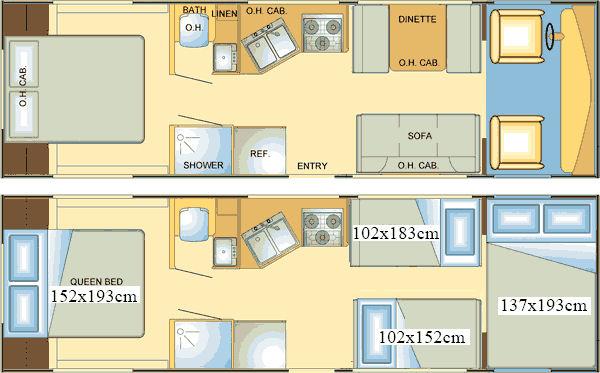 usa 2008. Black Bedroom Furniture Sets. Home Design Ideas